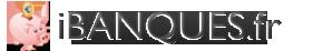 iBANQUES : Banques en ligne