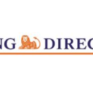 ING DIRECT : 3,5% garantis pendant 3 mois jusqu'à 150000 euros pour une ouverture de 1er Livret +  50 euros
