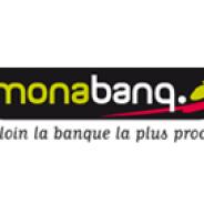 MONABANQ : Jusqu'à 2,25% bruts au delà de 75000 euros de dépôts