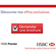 HSBC : Assurance-vie à 3,60% sur le fonds en euros pendant 12 mois