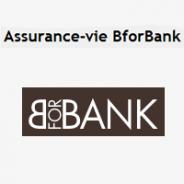 BFORBANK : 2,62% nets de frais de gestion jusqu'à fin 2014 !