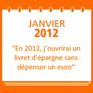 Livret à 4% garantis pendant 5 mois dans la limite de 150000 euros + 60 euros offerts par ING Direct