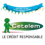 Participez au jeu Cetelem à l'occasion de ses 60 ans !