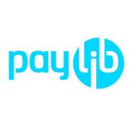 La Société Générale, BNP Paribas et la Banque Postale s'associent et lancent Paylib : la nouvelle solution de paiement en ligne