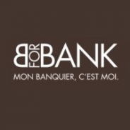 BforBank s'inscrit au coeur de la stratégie du groupe Crédit Agricole
