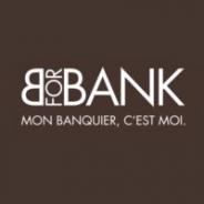 BforBank : 3% annuels bruts garantis pendant 2 mois + 50€ offerts !