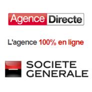 Agence Directe propose un compte sur livret et un compte courant qui vaut le détour !