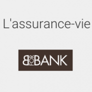 Assurance-vie BforBank : mandat de gestion offert