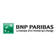 Convention compte gratuite pendant 1 an de BNP Paribas