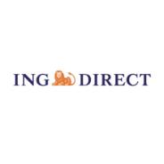 Lancement en juillet 2013 du LDD chez ING DIRECT
