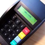 Cartes bancaires : conditions d'obtention