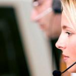 Les banques en ligne sont à votre écoute sur d'importantes plages horaires