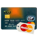 Ecolinecard ibanques - Plafond compte epargne logement credit mutuel ...