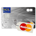 Inventive mastercard ibanques - Plafond compte epargne logement credit mutuel ...