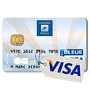 Visa realys ibanques - Plafond paiement carte visa banque postale ...
