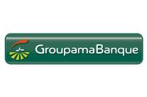 Groupama Banque