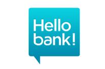 Par banque