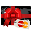 Carte bancaire : WORLD ELITE MASTERCARD
