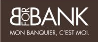 BforBank banque en ligne stratégie horizon 2016
