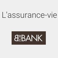 assurance vie bforbank mandat de gestion offert ibanques. Black Bedroom Furniture Sets. Home Design Ideas